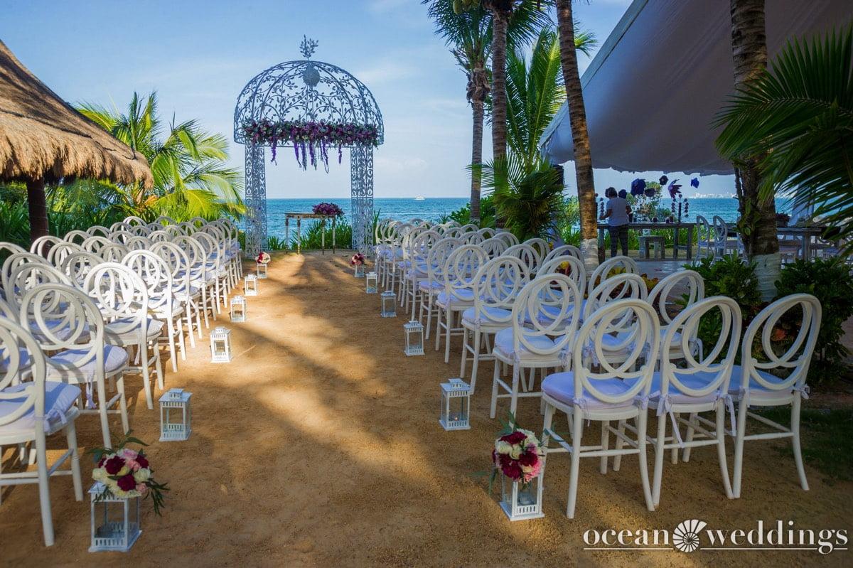 bodas-en-cancun-gazebo-10