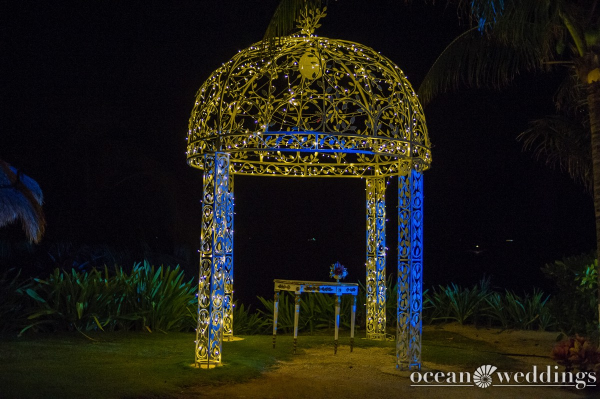 bodas-en-cancun-gazebo-11