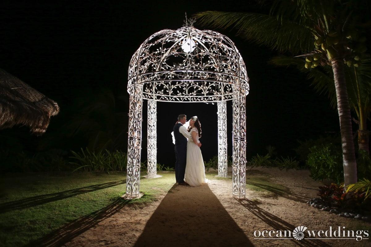 bodas-en-cancun-gazebo-2
