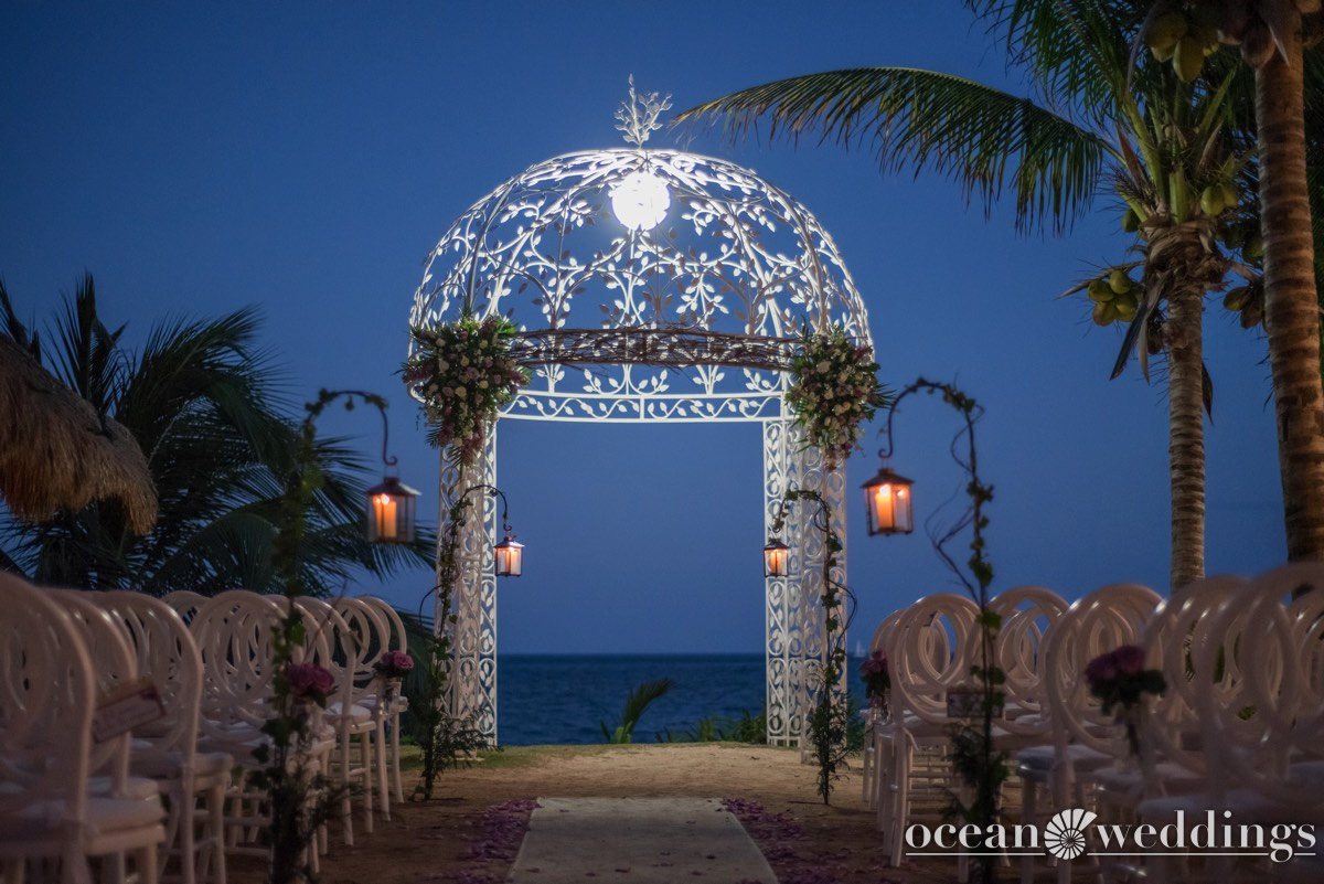bodas-en-cancun-gazebo-3