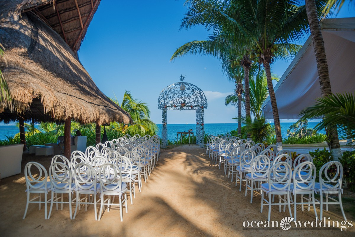 bodas-en-cancun-gazebo-4