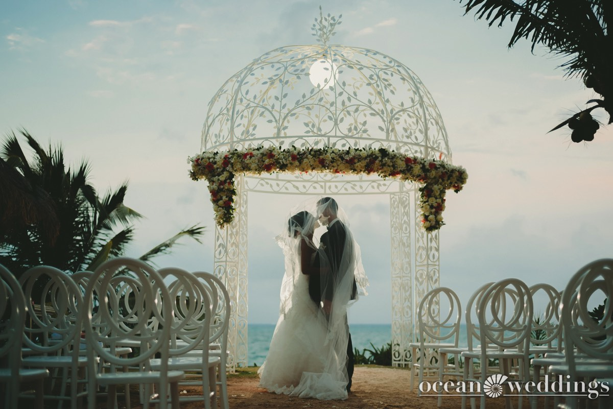 bodas-en-cancun-gazebo-5