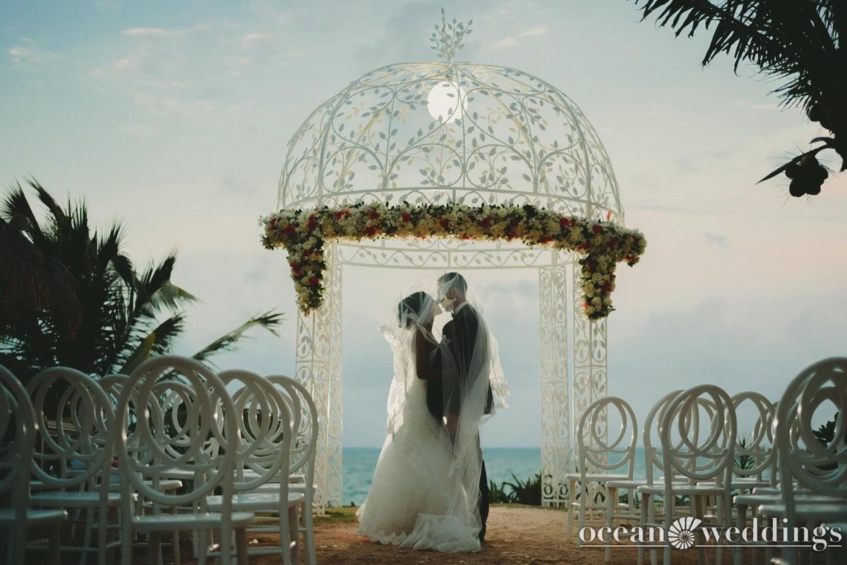 bodas-en-cancun-gazebo-5