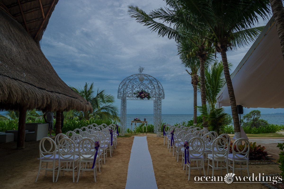 bodas-en-cancun-gazebo-6
