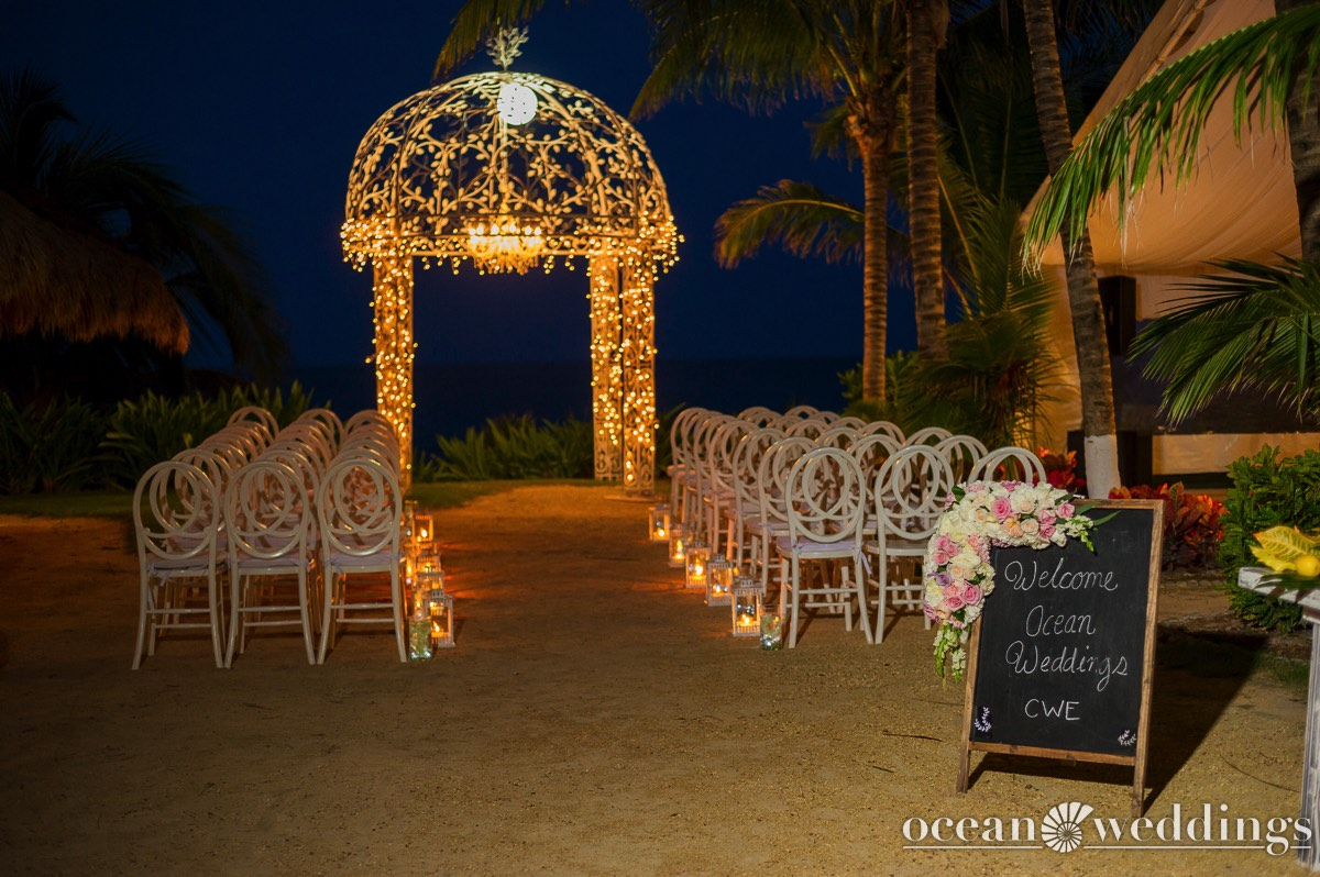bodas-en-cancun-gazebo-7