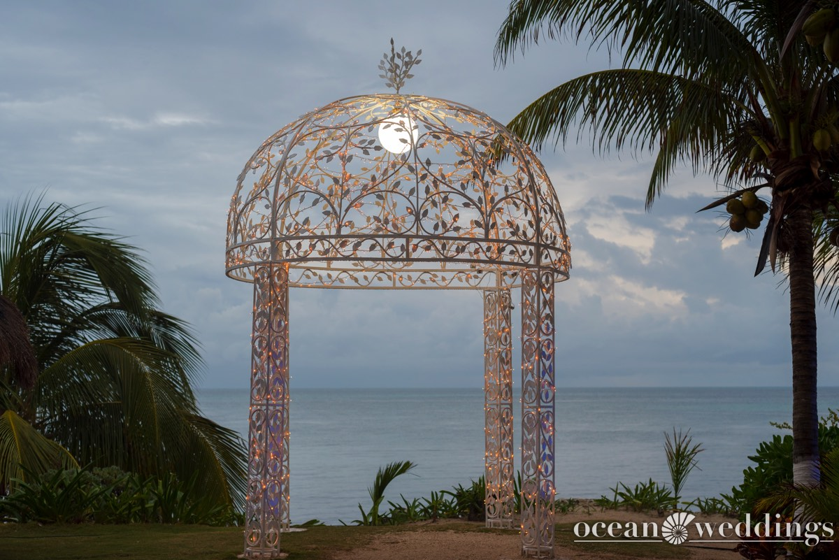 bodas-en-cancun-gazebo-8