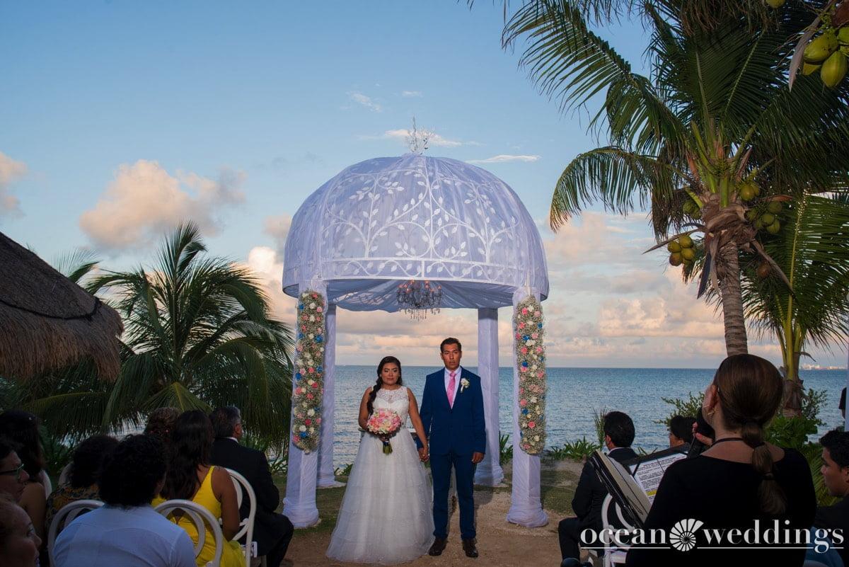bodas-en-cancun-gazebo-9