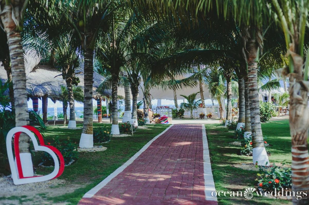 bodas-en-cancun-jardin-10
