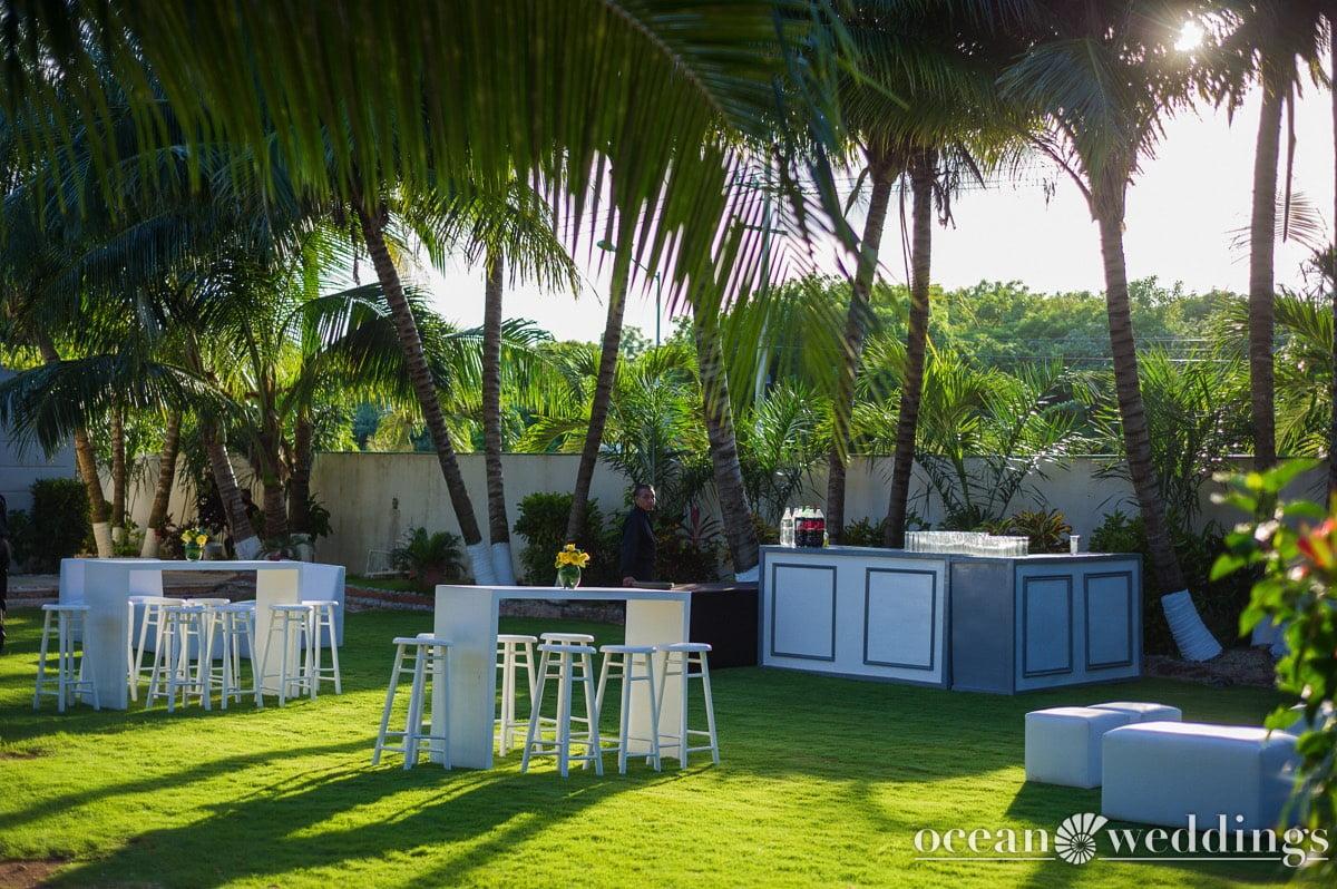 bodas-en-cancun-jardin-2