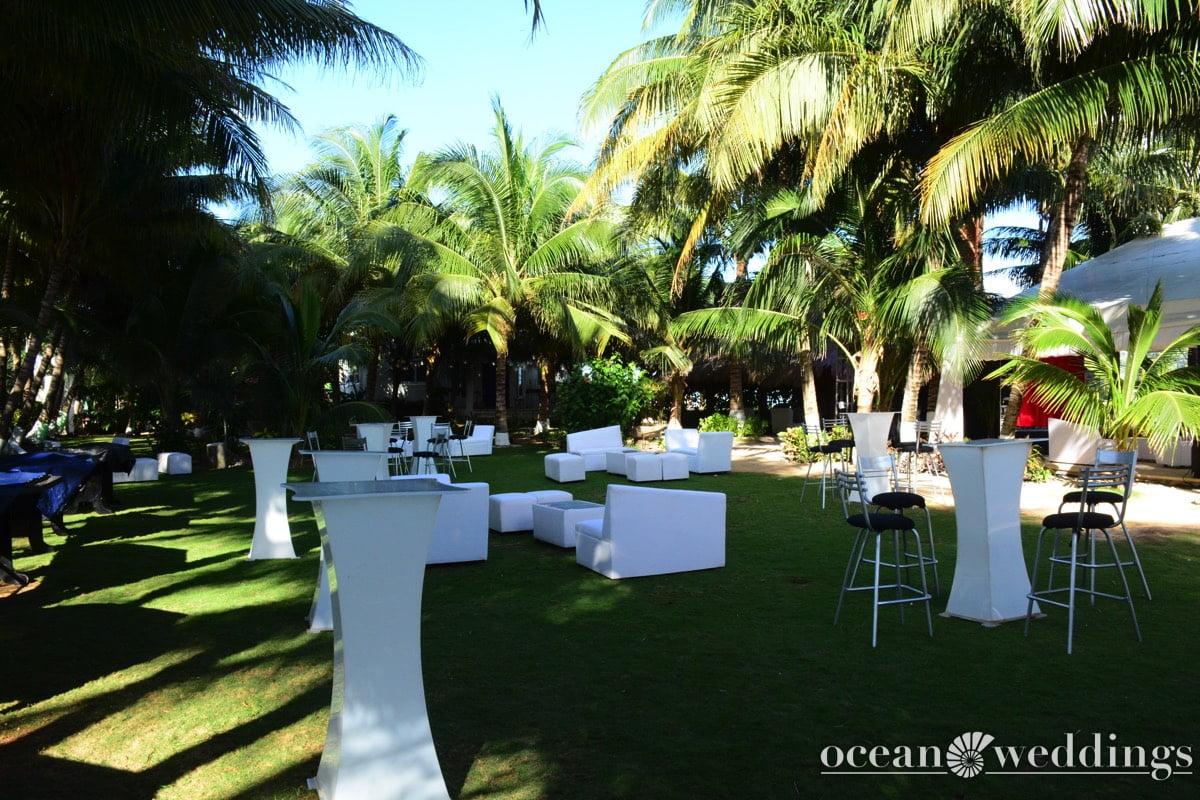 bodas-en-cancun-jardin-3