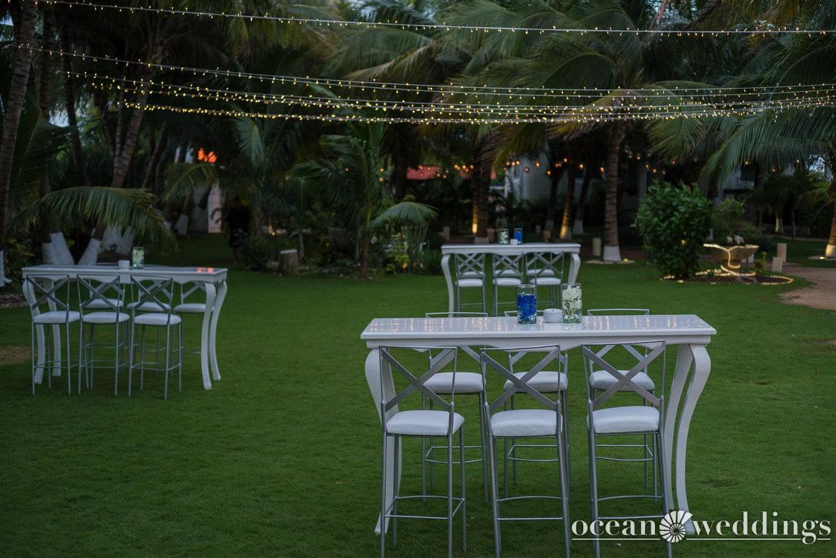 bodas-en-cancun-jardin-4