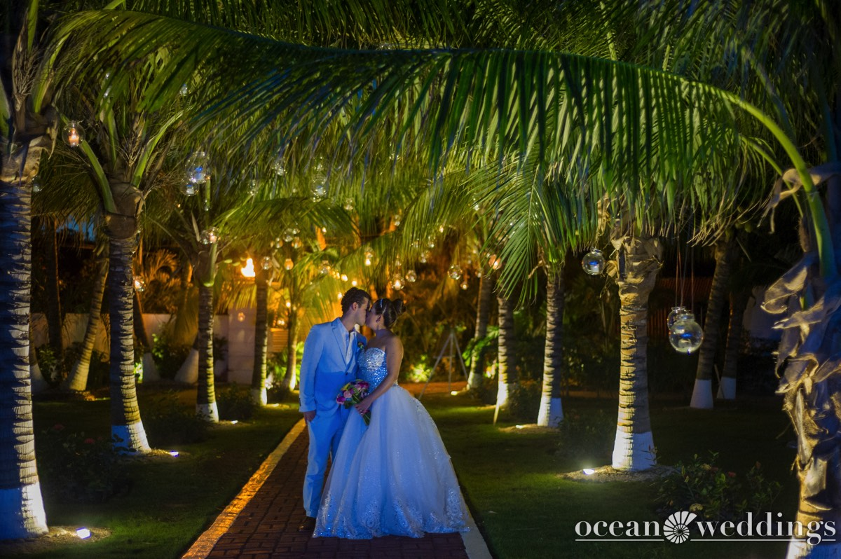 bodas-en-cancun-jardin-5