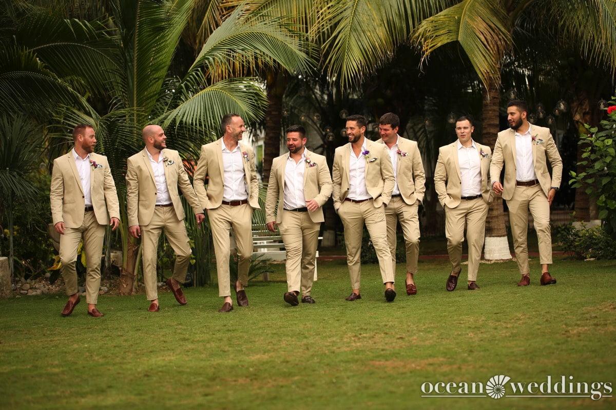 bodas-en-cancun-jardin-6