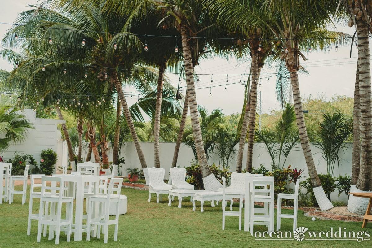 bodas-en-cancun-jardin-8