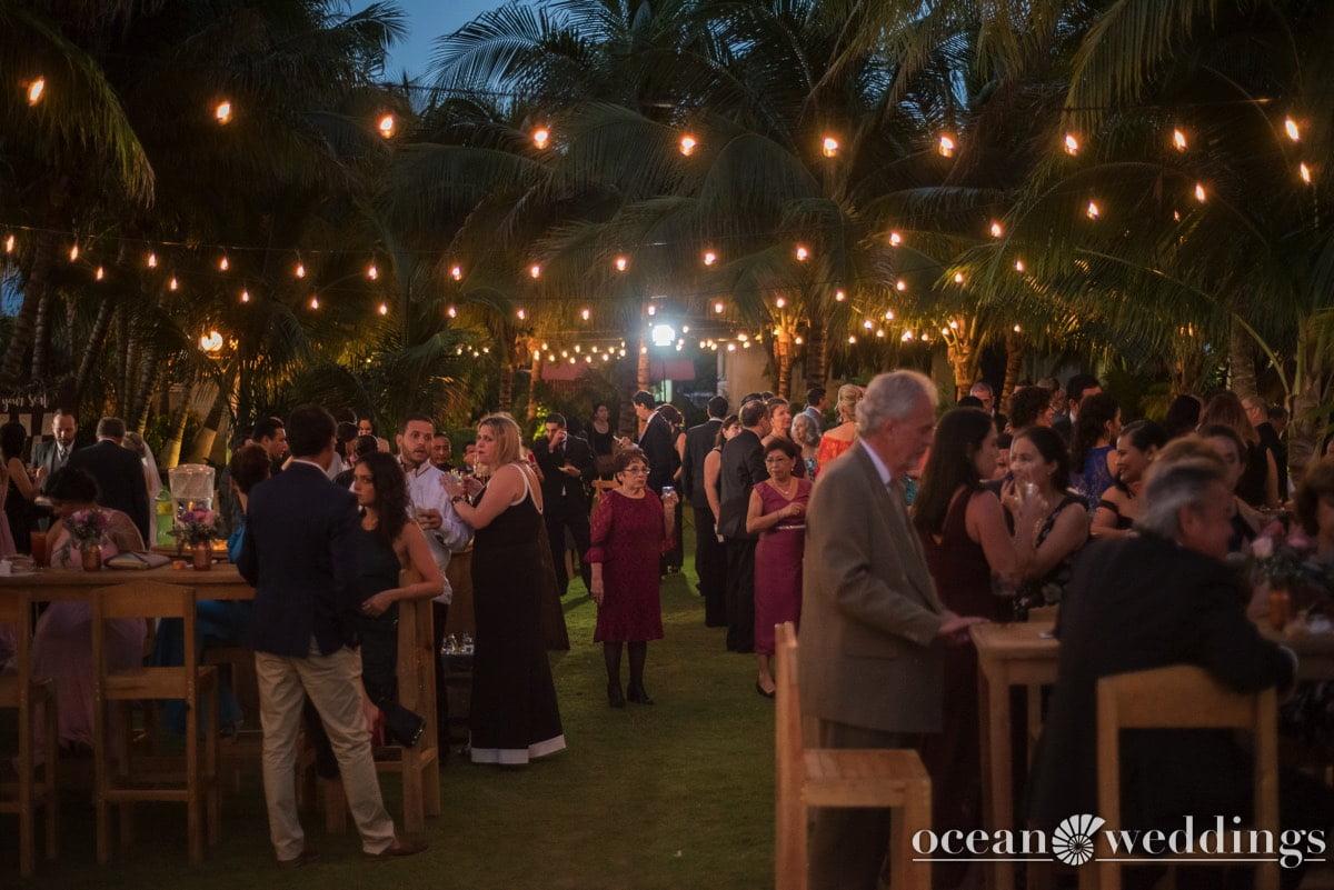 bodas-en-cancun-jardin-9