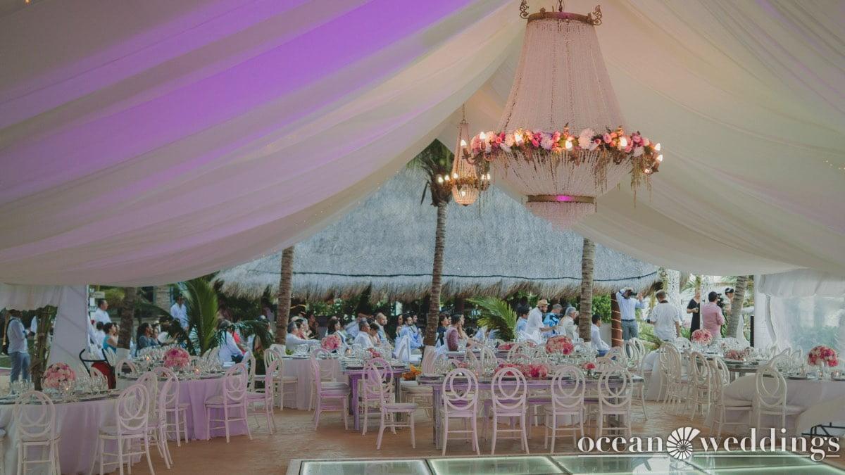 bodas-en-cancun-locacion-1
