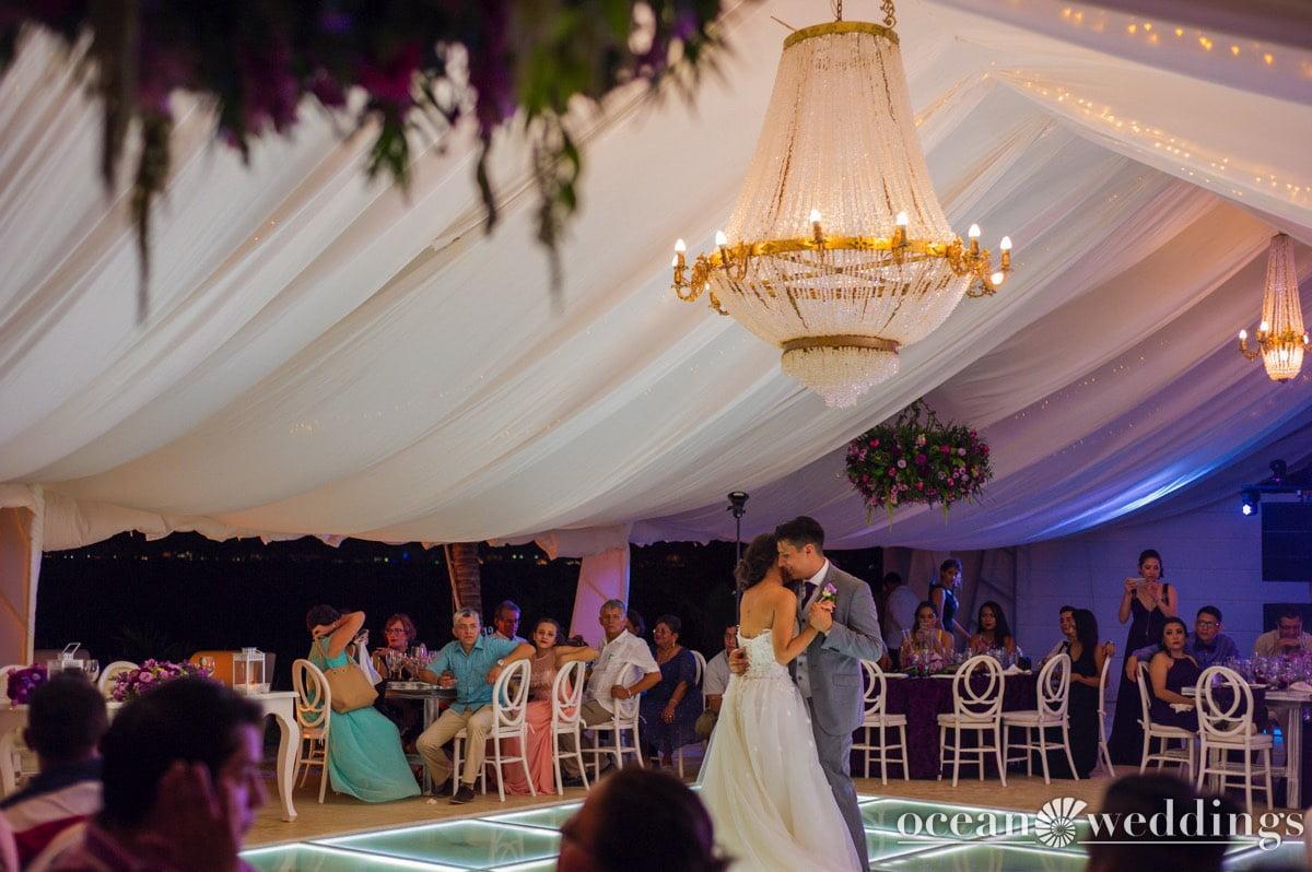 bodas-en-cancun-locacion-2