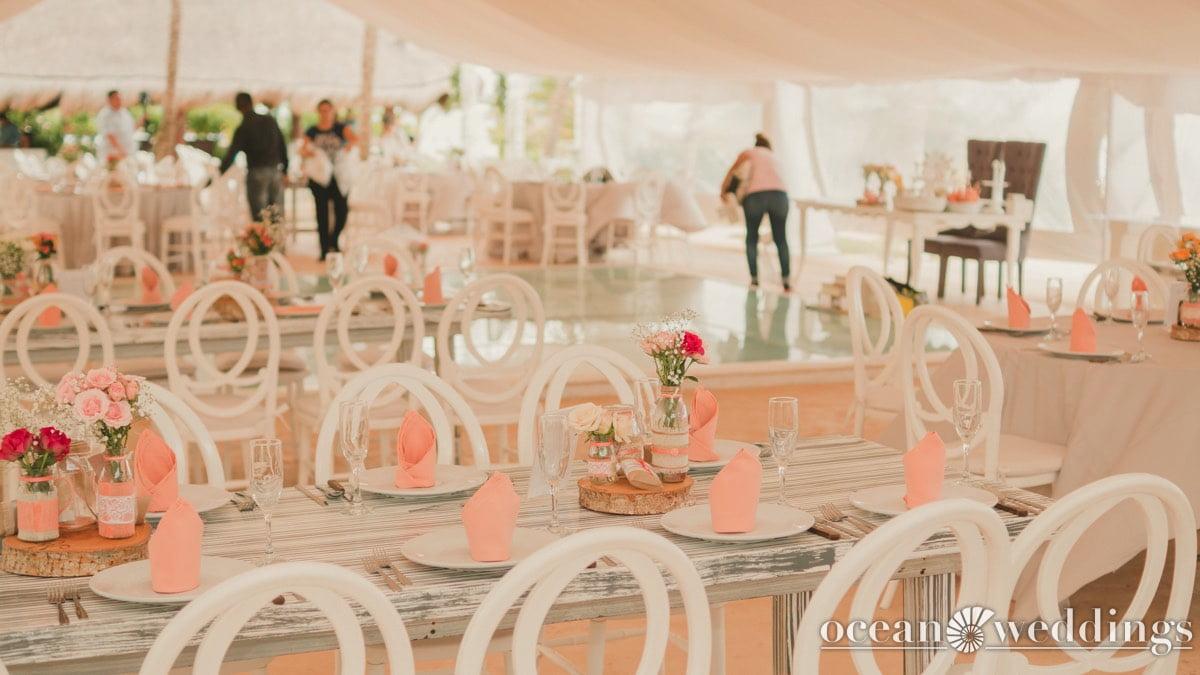 bodas-en-cancun-montajes-1