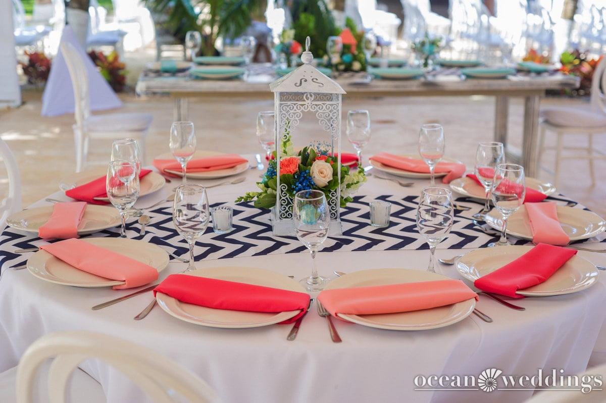 bodas-en-cancun-montajes-10