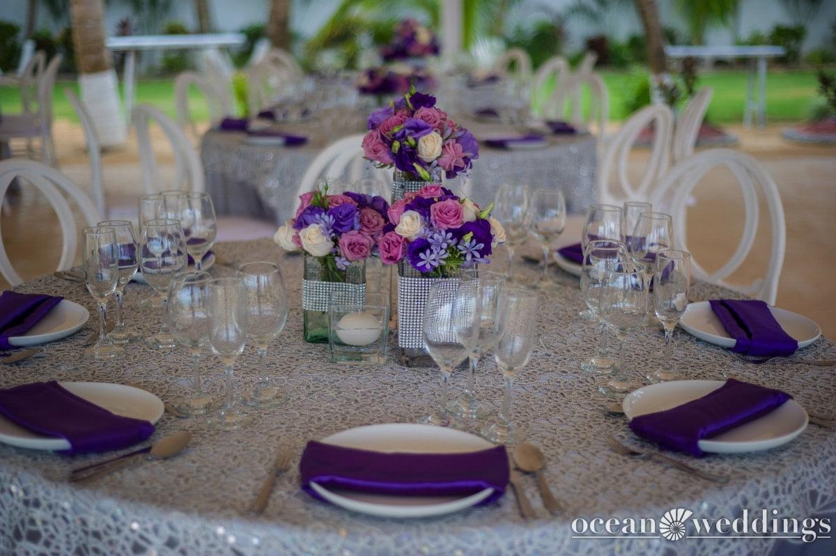 bodas-en-cancun-montajes-11