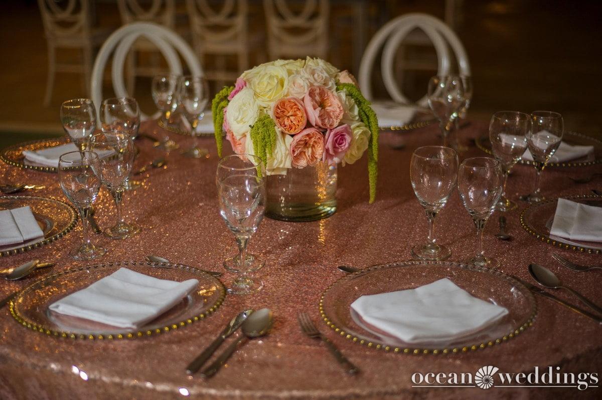 bodas-en-cancun-montajes-12