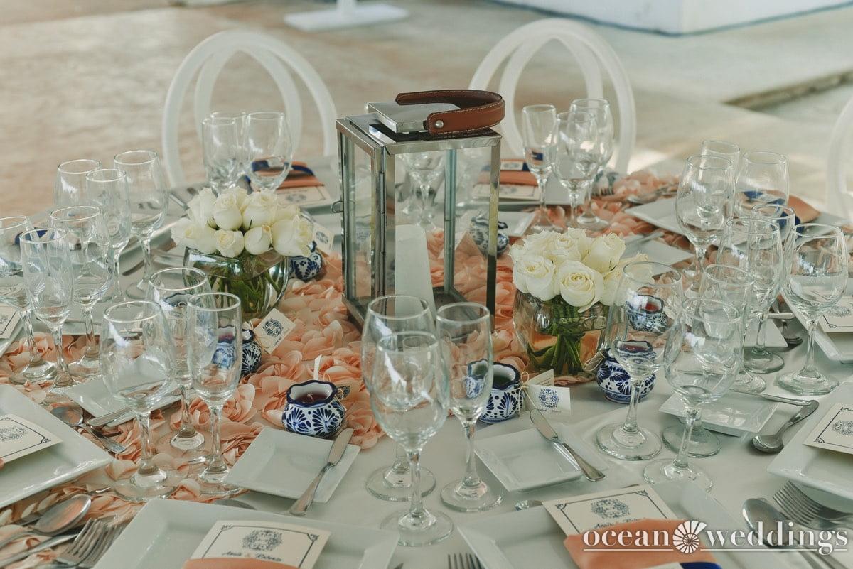 bodas-en-cancun-montajes-13
