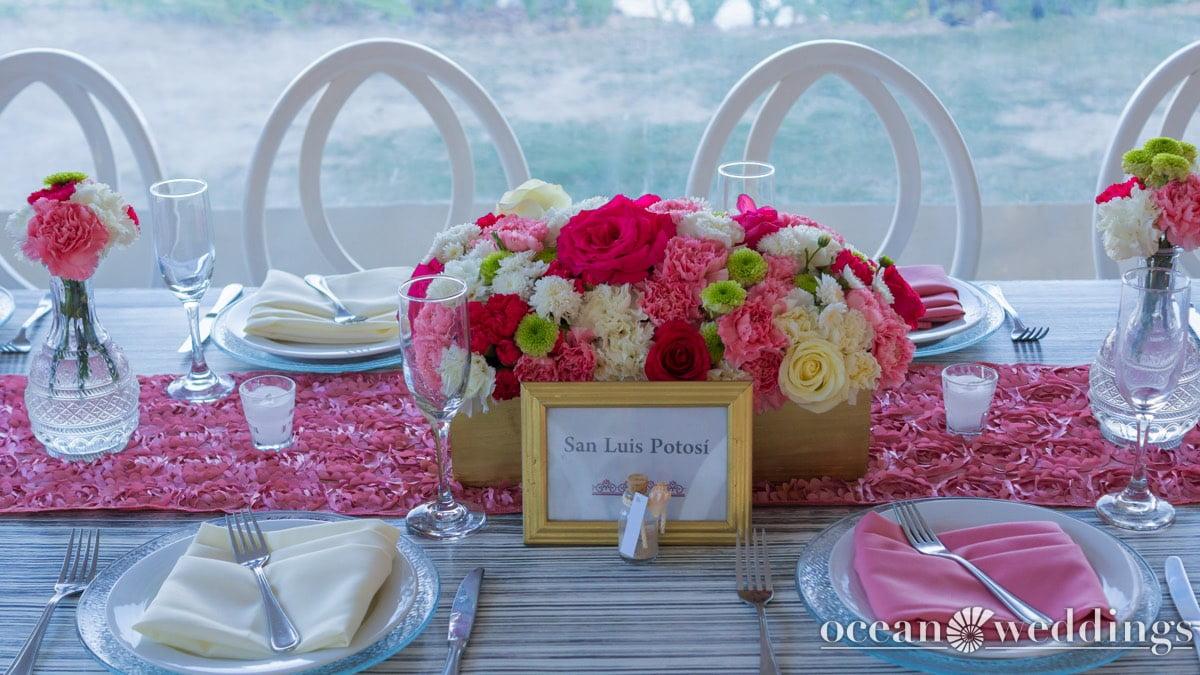 bodas-en-cancun-montajes-14