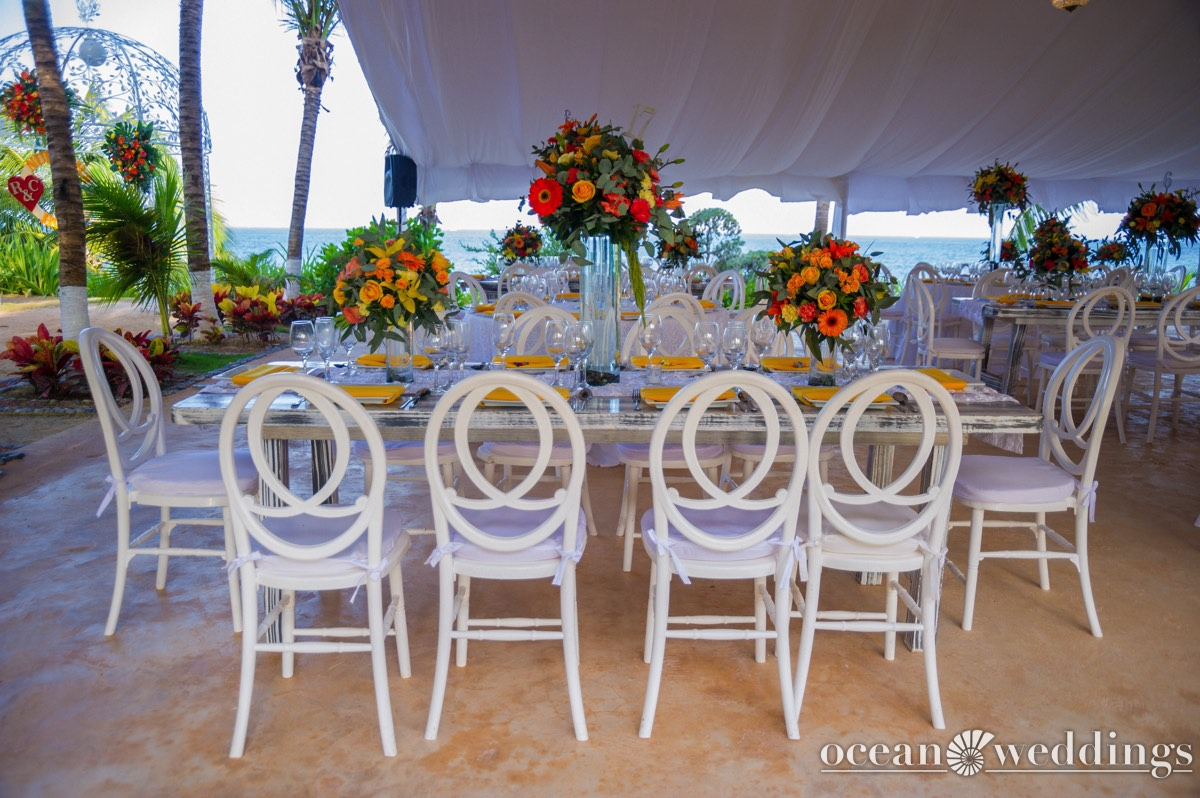 bodas-en-cancun-montajes-15