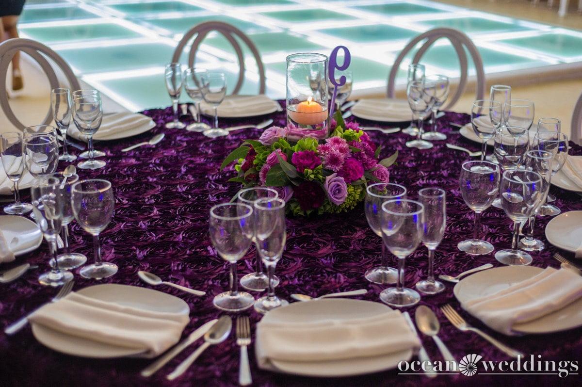 bodas-en-cancun-montajes-16