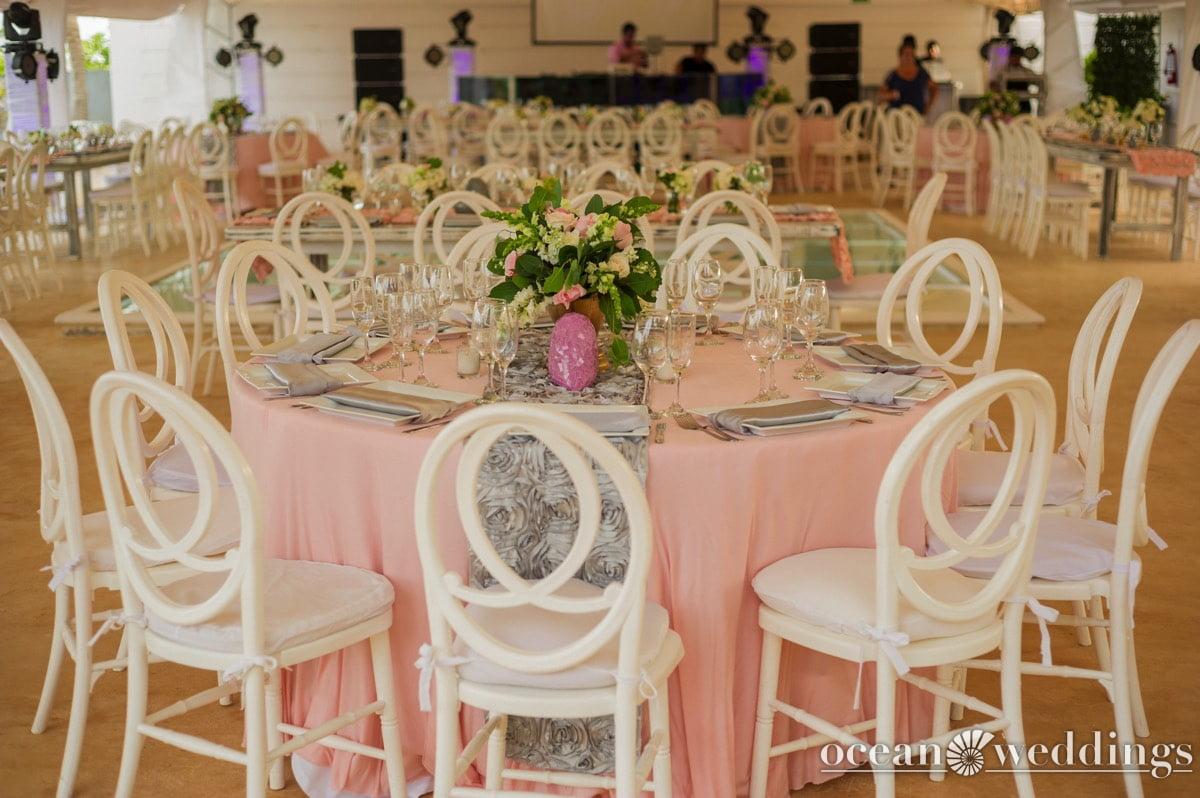 bodas-en-cancun-montajes-17