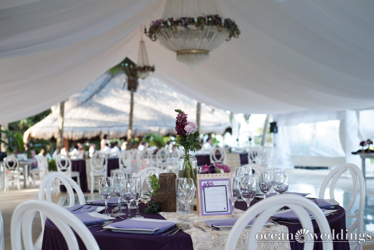 bodas-en-cancun-montajes-2