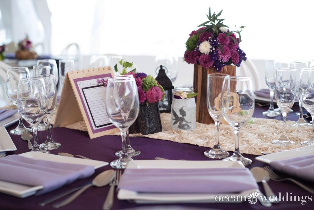 bodas-en-cancun-montajes-3