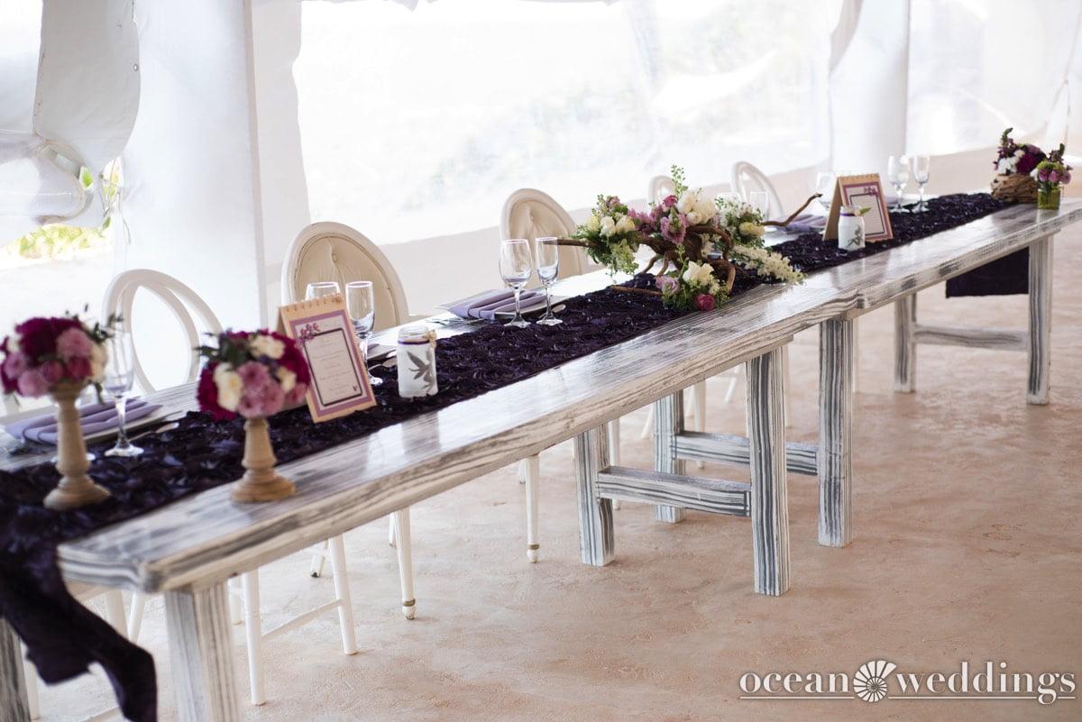 bodas-en-cancun-montajes-4