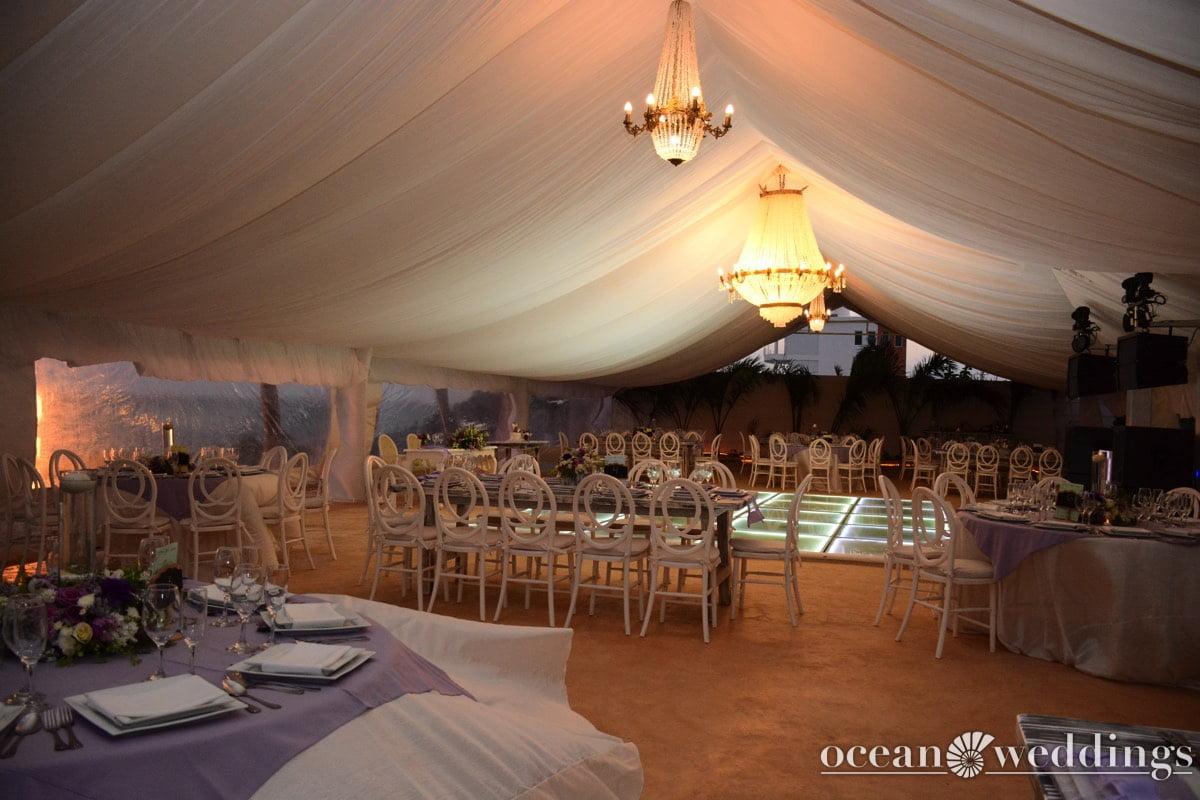 bodas-en-cancun-montajes-5