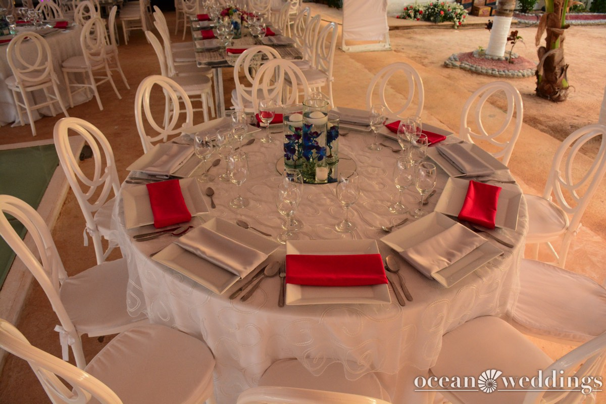 bodas-en-cancun-montajes-6