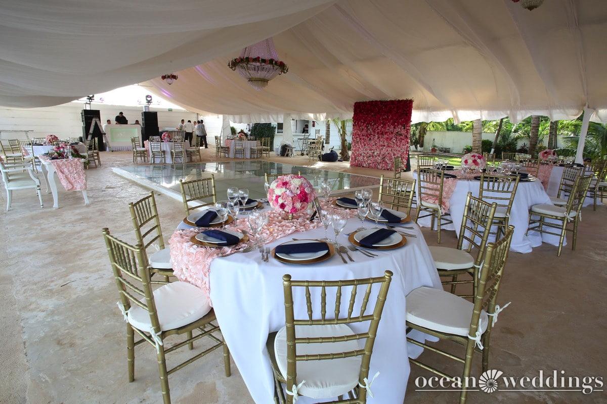 bodas-en-cancun-montajes-8