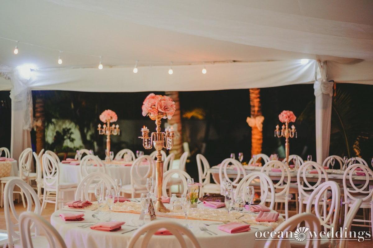 bodas-en-cancun-montajes-9