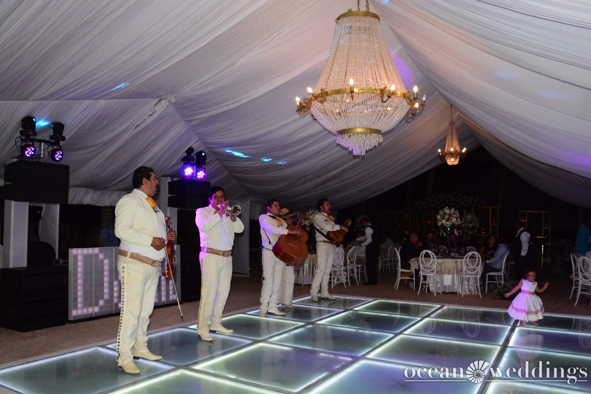 bodas-en-cancun-musica-1