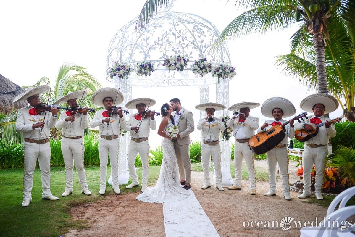 bodas-en-cancun-musica-2