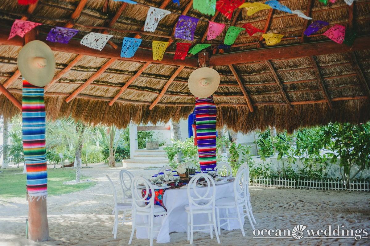 bodas-en-cancun-palapa-2