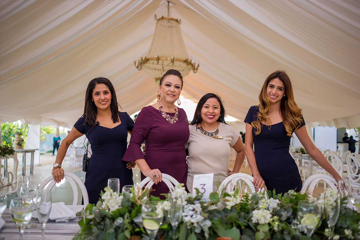 cancun-wedding-planners-1