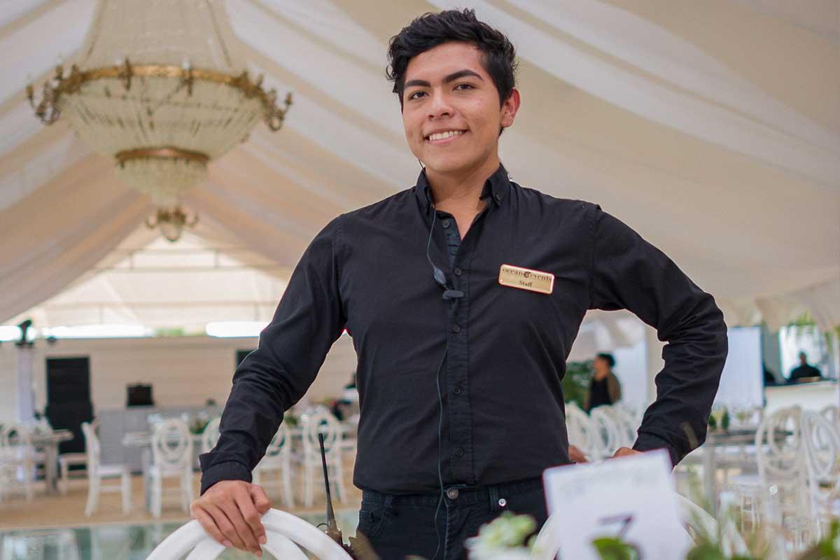 cancun-wedding-planners-3