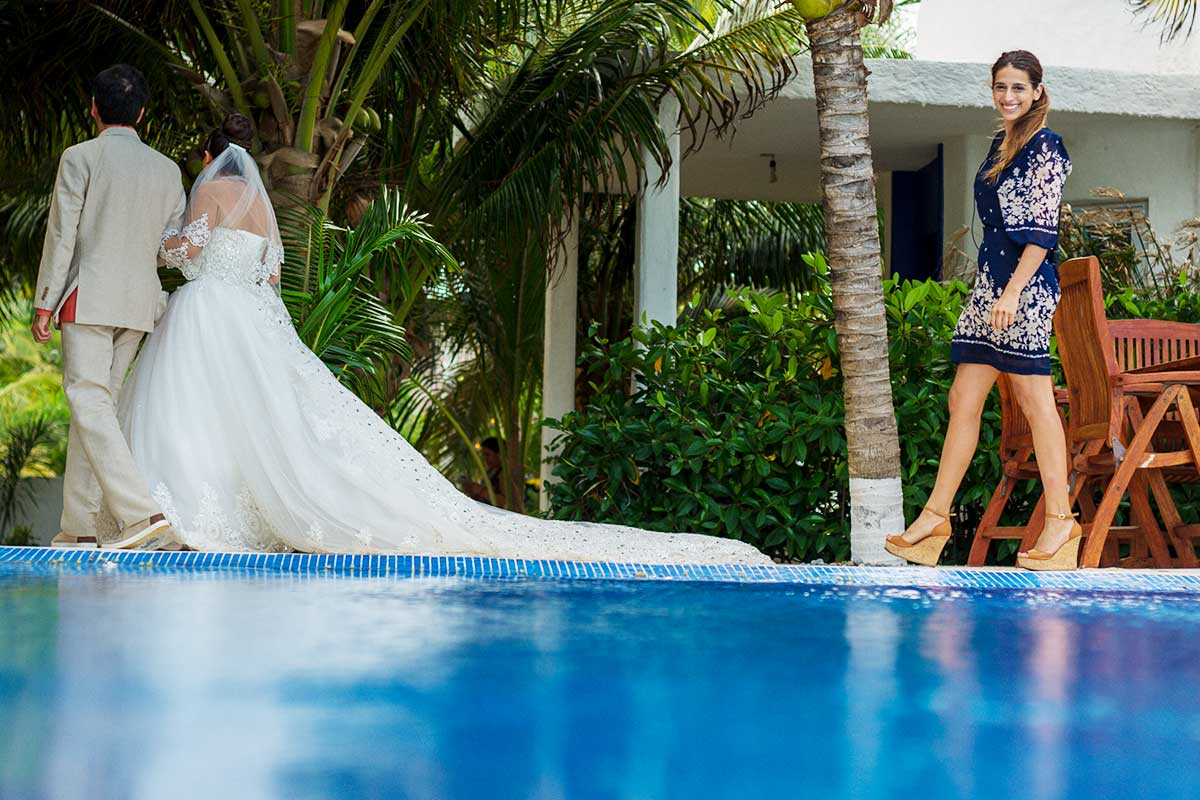 cancun-wedding-planners-4