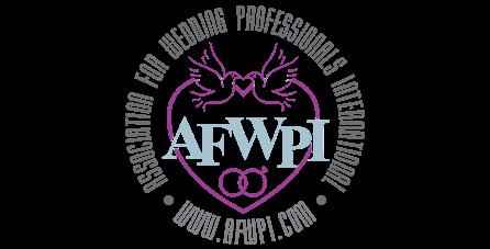 AFWPI