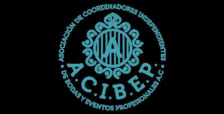 A. C. I. B. E. P.